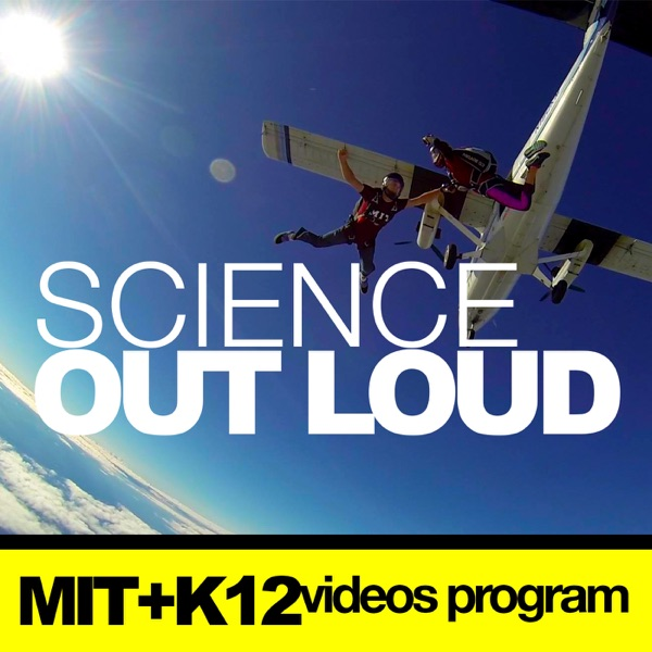 Science Out Loud
