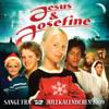 Julie & Martin Brygmann - Jesus & Josefine artwork