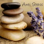 Anti Stress – musique douce pour détente et relaxation, bien-être et massage