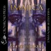 Clive Barker - Imajica (Unabridged) artwork