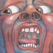 "King Crimson - 21st Century Schizoid Man (Including ""Mirrors"")"