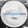 Summerteeth ジャケット写真