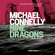 Michael Connelly - Nine Dragons (Unabridged)