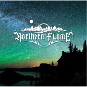 Northern Flame - Glimpse of Hope