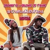 Chupluskleurkeul (feat. Mokobé) - Single
