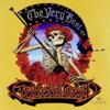 Grateful Dead - The Very Best of Grateful Dead  artwork