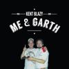 Kent Blazy - If Tomorrow Never Comes artwork