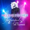 Farbenspiel Live - Die Tournee - Helene Fischer