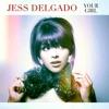 Jess Delgado
