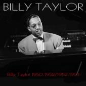 Billy Taylor - Double Duty (01-18-50)