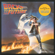 Back to the Future (Original Motion Picture Soundtrack) - Various Artists