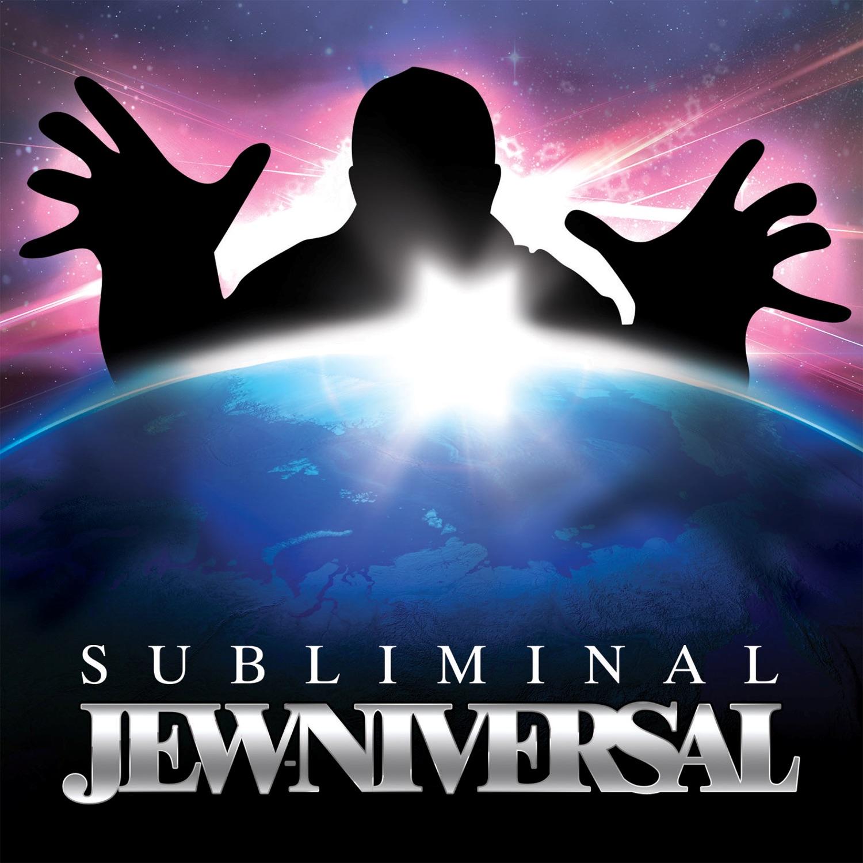 Jew-Niversal