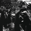 D'Angelo and The Vanguard - Black Messiah artwork