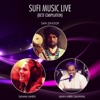 Sufi Music: Best Compilation (Live)