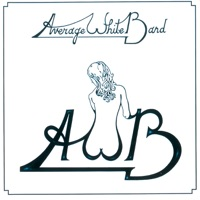 Pick Up the Pieces (Average White Band)
