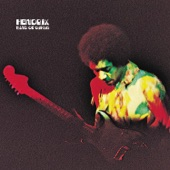 Jimi Hendrix - We Gotta Live Together