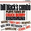 オリジナル曲|Chuck Berry