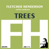 Fletcher Henderson And His Orchestra - Queer Notions