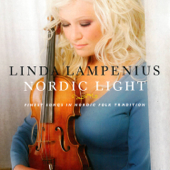 Nordic Light - Finest Songs in Nordic Tradition