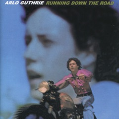Running Down the Road (Remastered 2004)