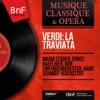 Verdi: La traviata (German Version, Stereo Version)