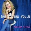 The Covers VOL. 6