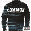 Common - Punch Drunk Love
