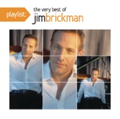 Jim Brickman Feat.Jordan - Destiny