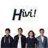 Download HIVI! - Siapkah Kau 'Tuk Jatuh Cinta Lagi