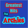 Greatest Hits, The Archies