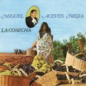 Miguel Aceves Mejía - Caballo Negro