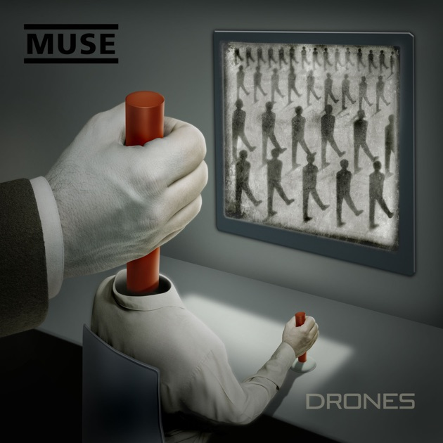 muse dig down mp3 320
