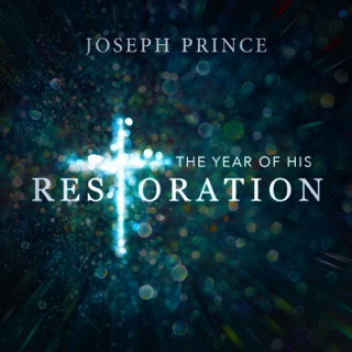 The Battle for Your Mind by Joseph Prince on iTunes