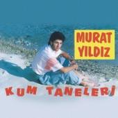 Kum Taneleri artwork