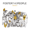 Pumped Up Kicks - Foster the People mp3