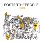 Pumped Up Kicks-Foster the People