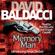 David Baldacci - Memory Man (Unabridged)
