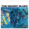 Live At the BBC 1967-1970 (BBC Version), The Moody Blues