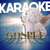 What a Day That Will Be (In the Style of Gospel - Southern) [Karaoke Version]