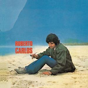 Roberto Carlos (1969) [Remasterizado] Mp3 Download