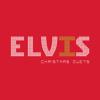 Elvis Presley - Elvis Presley Christmas Duets artwork