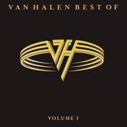 Best of Van Halen, Vol. 1 - Van Halen - Van Halen