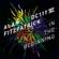 In the Beginning - Alan Fitzpatrick