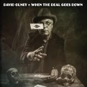 David Olney - Servant, Job