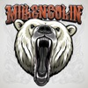 Millencolin - True Brew Album