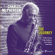 Spring Is Here - Charles McPherson
