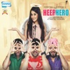 Heer & Hero (Original Motion Picture Soundtrack)