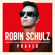 Robin Schulz Sun Goes Down (feat. Jasmine Thompson) [Radio Mix] - Robin Schulz