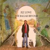 Jez Lowe - The Pitmen Poets