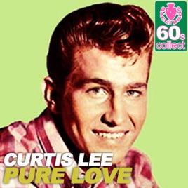 Pure Love (Remastered) - Single